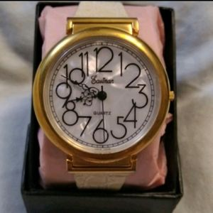 Eastman Watch Co. Inc. Women's Watch